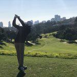 Boys Varsity Golf Beats Morse