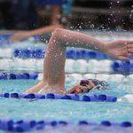 Swim & Dive vs. Serra