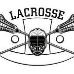 Varsity Boys Lacrosse Falls To Poway