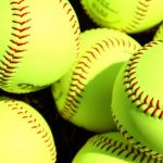 Softball Make-Up Tryouts Scheduled For 2/20 @ 3:30