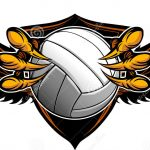 Boys Varsity Volleyball Falls To St. Augustine