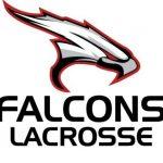 Varsity Boys Lacrosse Lose Close Game To Del Norte