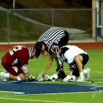 Varsity Boys Lacrosse vs. Loomis Chaffe (CT) - Album 2