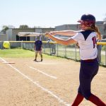 Varsity Softball @ Hilltop Tournament 2019 - Album 2