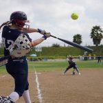 Varsity Softball - Hilltop Tournament 2019 Second Place
