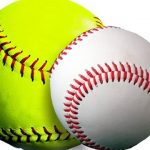 Baseball vs. Softball Game Friday @ 3:30