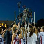 CIF 2019 Open Girls Lacrosse Championships Bracket
