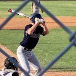 JV Baseball @ Serra