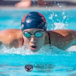 Swim & Dive vs. Point Loma Pics
