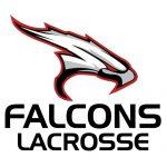 Varsity Boys Lacrosse Falls To La Jolla
