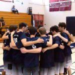 Boys Volleyball – SRHS Tournament 2019 Pics