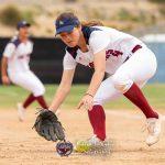 Varsity Softball Beats University City