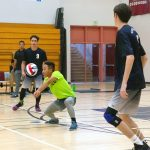 Boys Varsity Volleyball Falls To Bishops In CIF Round 2 Playoffs