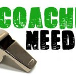 Coaching Positions Available At Scripps Ranch High