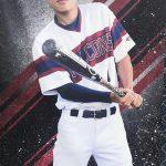 Baseball Seniors 2019