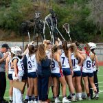 Girls Lacrosse Beats San Marcos To Advance To CIF Open Finals