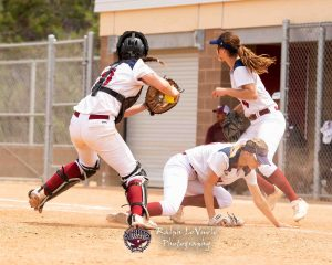 Softball vs. Rancho Buena Vista – CIF D1 Quarters – Album 2
