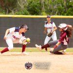 Softball Beats Rancho Buena Vista In CIF D1 Quarters