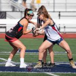 Girls Lacrosse JV Head Coaching Position Available