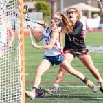 Girls Lacrosse Tryouts Start Monday 3/15