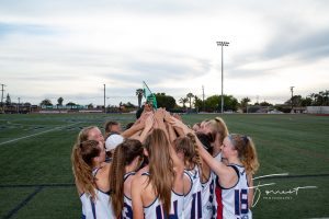 Girls Lacrosse vs. La Jolla – CIF Open Finals – Album 2