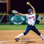 Softball vs. San Marcos - CIF D1 Finals - Album 3