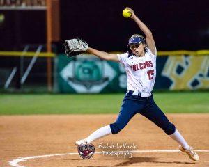 Softball vs. San Marcos – CIF D1 Finals – Album 3