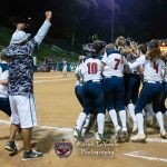 Softball – 2019 CIF D1 Champions