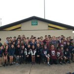 Additional Cross Country Information Website