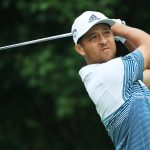 2011 Alumnus Xander Schauffele Finishes Second In PGA Fed-Ex Cup Playoffs