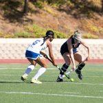 Varsity Field Hockey @ San Pasqual - Album 2
