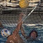 JV Boys Water Polo Shining @ RB Invitational
