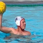 JV Boys Water Polo Falls To Torrey Pines In Close Game