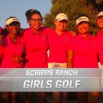 Girls Golf Remains Undefeated