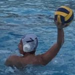 Boys JV Water Polo Falls To La Costa Canyon