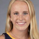 2018 Alumnus Megan Connors Shining @ Cal