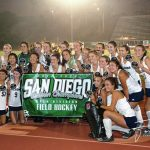 SRHS Field Hockey  – looking for Freshman girls