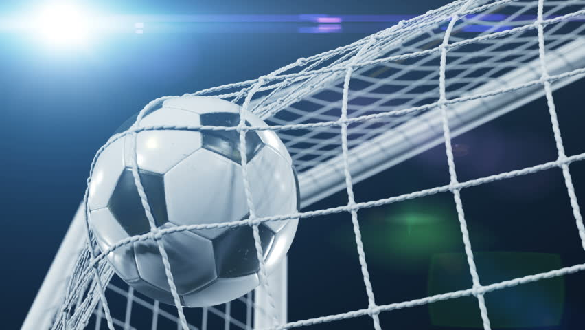 Girls Soccer Tryout Results