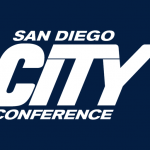 2019 San Diego City Conference Fall All League Honors