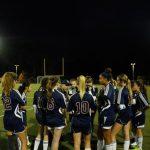 Girls JV Soccer vs. Cathedral Catholic - Album 2