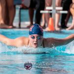 Swim & Dive Tryouts 2/1