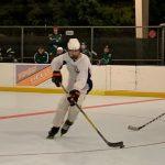 Roller Hockey vs Patrick Henry 1-29-20