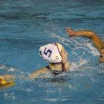 Girls Varsity Water Polo Beats Bonita Vista