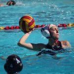 Varsity Girls Water Polo Beats Valley Center