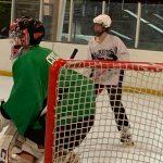 Roller Hockey vs Poway 2-6-20