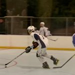 Roller Hockey vs RB 2-10-20
