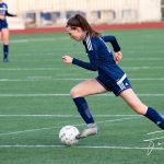 Girls Soccer Beats Steele Canyon In CIF D1 Quarterfinals