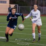 Girls Soccer vs. Steele Canyon - CIF D1 Quarterfinals - Album 2