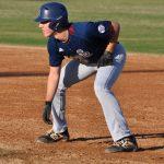 Varsity Baseball Falls To Valhalla In Close Game