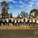 Girls JV Softball vs. Grossmont